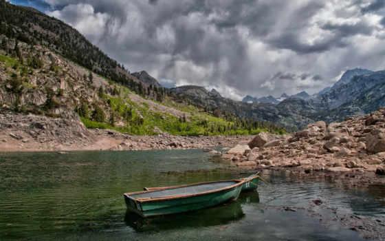 пейзажи -, desktop, живопичные, красивые, удивительно, дней, ago, сказочные, чудесными, красочными, фон,