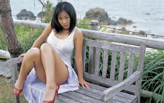 girls, категория, sexy, asian,