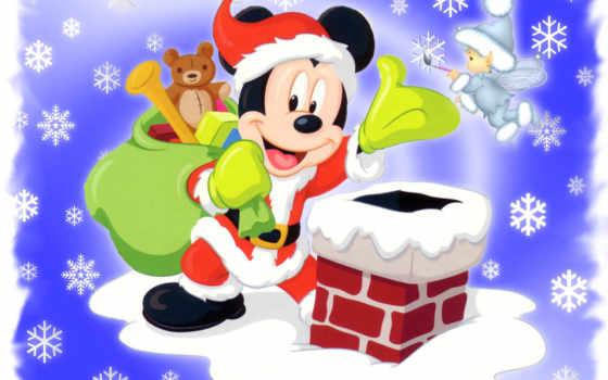 год, new, дек, новогодние, годом, новым, christmas,