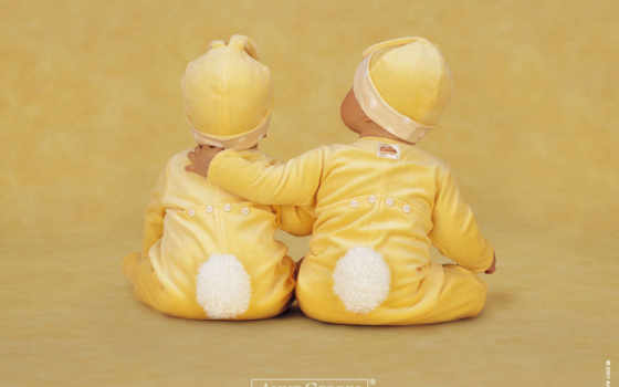 двойни, рождением, поздравления, поздравляем, forum, рождения, frienldy, двойню, день, поздравление,