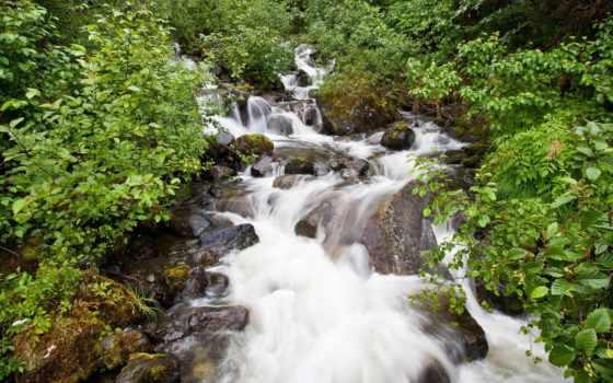 водопад, iphone, природа, nokia, весна, free,