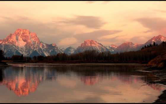 mountains, dark, nexus, релевантность, aprendizaje,