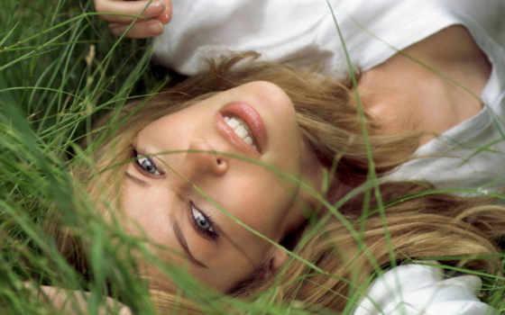 день, траве, валяния, будет, kylie, minogue, густым, сто, гм, play,