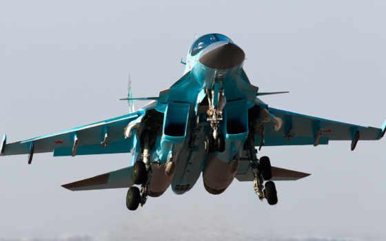 су, sukhoi, бомбардировщик, russian, mig, smt, airforce, подборка,