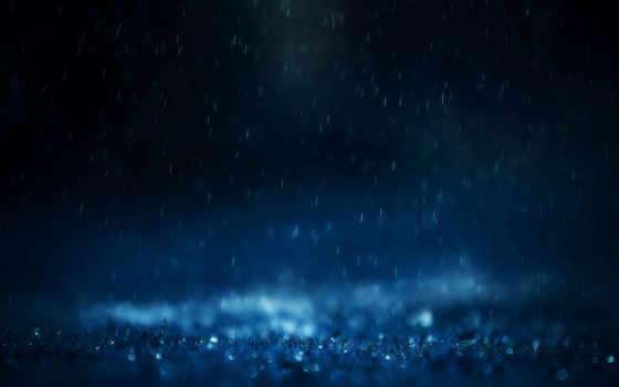 дождь, макро, water, капли, glass, drop, высоком, качестве, базе, окна,