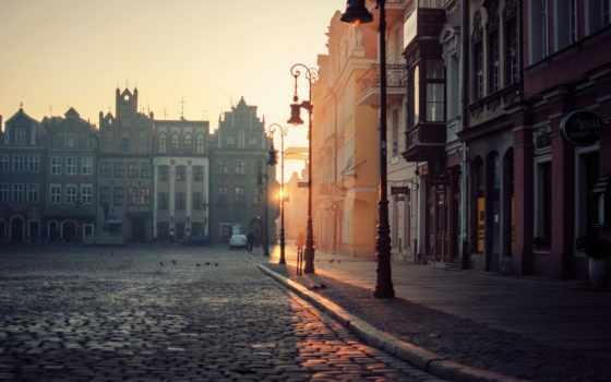 они, людей, трудно, square, эти, эгоистичны, little, категория, улица, ничьи,