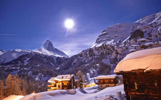 winter, природа, коллекциях, яndex, коллекции, card, сказочная, деревенская,