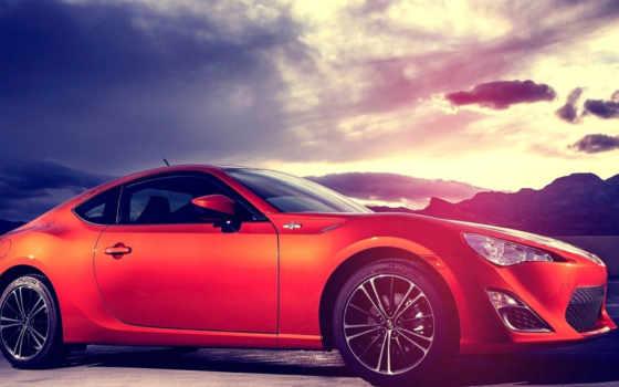 car, cars, sports