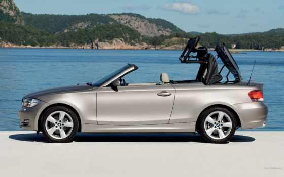bmw, серия, cabriolet, серий, кабриолет, характеристики, цены,