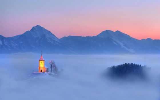 европы, самых, church, photography, соборов, красивых, giving, мастеров, gazou, kirei,