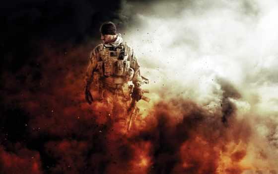 medal, honor, warfighter, акпп, оружие, игры, солдат, пыль,