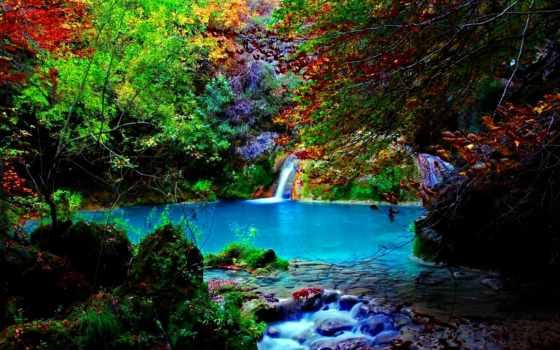 abraham, hicks, страница, you, мар, природа, water,