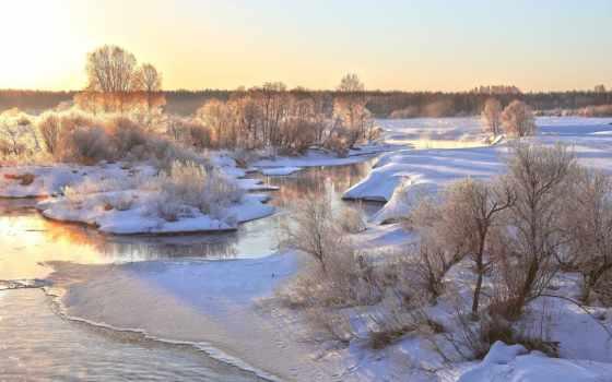 winter, fantastic, дневник, anngol, liveinternet, красавица, природа, online, рыбалка, кб, картинка,