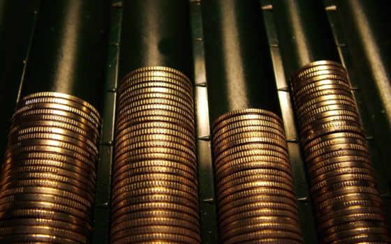 fund, россии, сегодня, bankir, международный, рынка, финансового, новости, янв, денежные, валютный,
