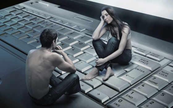 жизни, мысли, мудрые, life, мотиваторы, об, love, демотиваторы, личной, интернет, история,