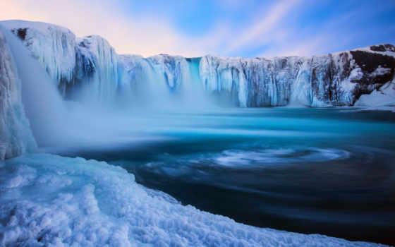 день, зимняя, cw, красивые, широкоформатные, сказ, steam, iceland, кно, bullnose,