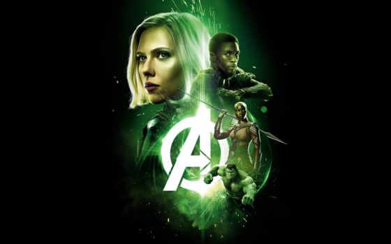 бесконечность, war, avengers, posters, кадры, фильма, marvel, new,