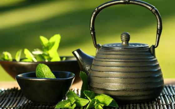 чая, китаянка, баку, чай, нас, китайские, coffee,