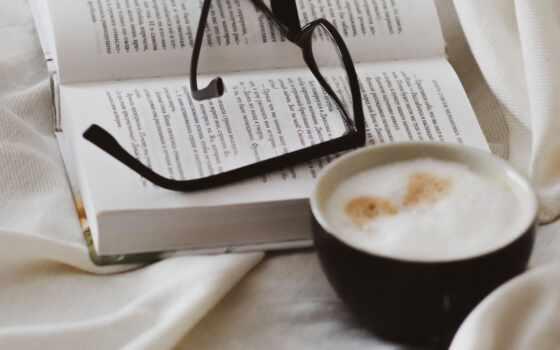 книга, ipad, cup, экзамен, coffee