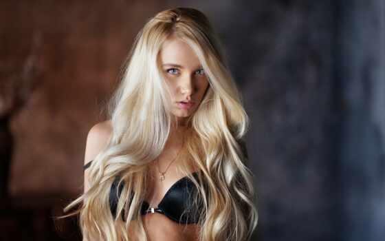 модель, мария, maxim, portrait, granblue, fantasy, facebook, волосы, пони, little, minor
