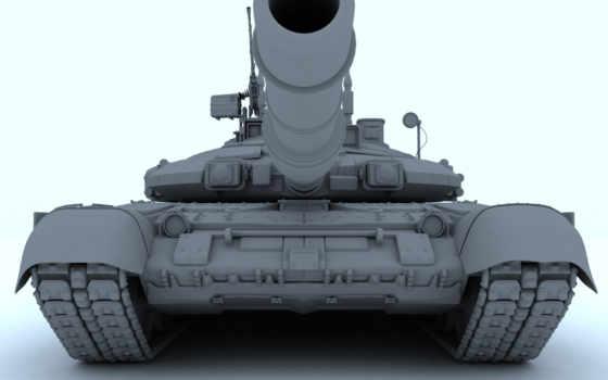 танк, tank