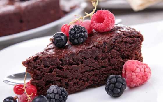 торт, пустыня, пирожное, сладкое, eда, торты,