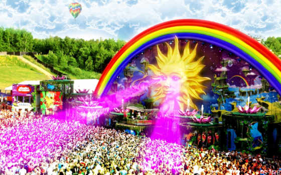 tomorrowland, this,