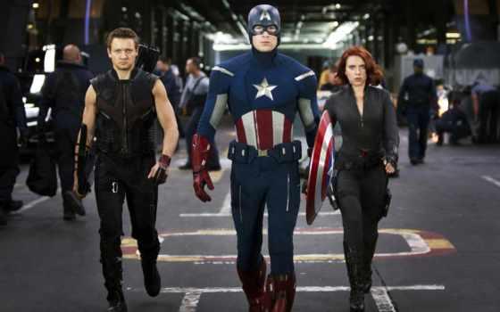 avengers, мужчина, iron