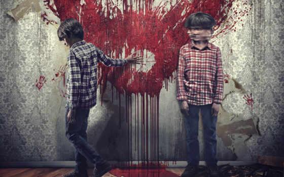 sinister, ужасов, фильма