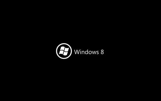 windows, телефон, microsoft,