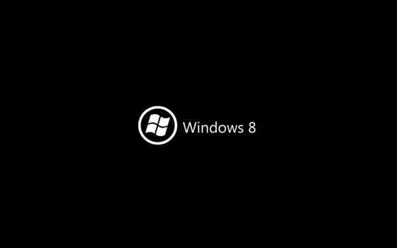 windows, телефон, microsoft