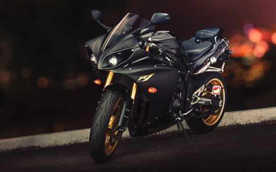yamaha, yzf, мотоциклы Фон № 143444 разрешение 2048x1360