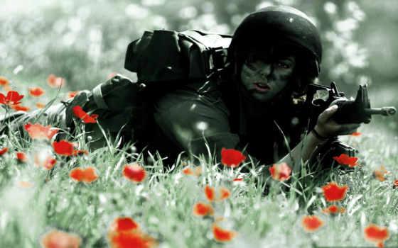 широкоформатные, армия, war, рождения, днем, народження, byakin, друже, жінка,