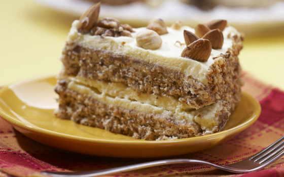 торт, киев, рецепт, рецепты, домашних, video, fix, условиях, тортов, торты,