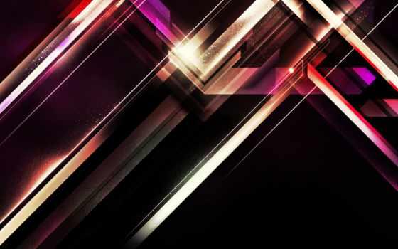 abstract, абстракция, blestka, ecran, file