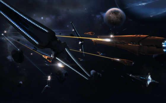 корабли, космические Фон № 7330 разрешение 1920x1200