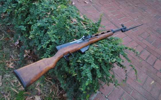 огнестрельное, пушка, оружие, волына, ствол, картинка,