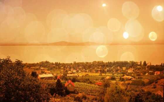 хорватия, landscape, resolution
