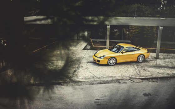 porsche, photography, wordpress, тема, themes, портфель, inspiration, взгляд, macan,