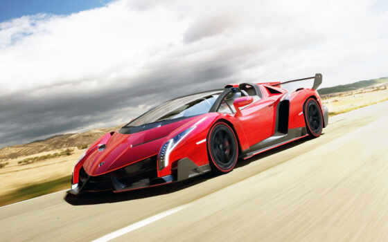 top, hypersport, lykan