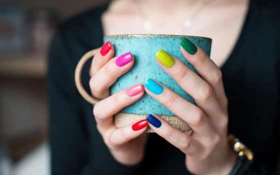 nail, art, ногтей, гель, красавица, you, màu, гвоздики,