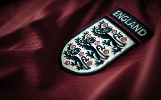 великобритания, макро, футбол, широкоформатные, бумага,