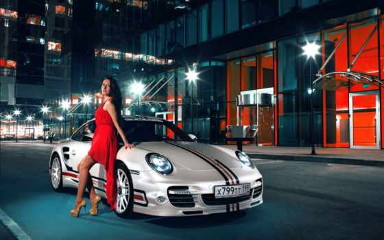 brunette, turbo, porsche, nfs, скорость, need, wanted, smotra,
