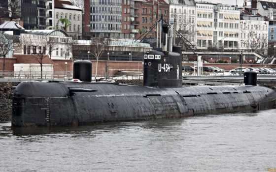 submarines, корабли, подводные, лодки,