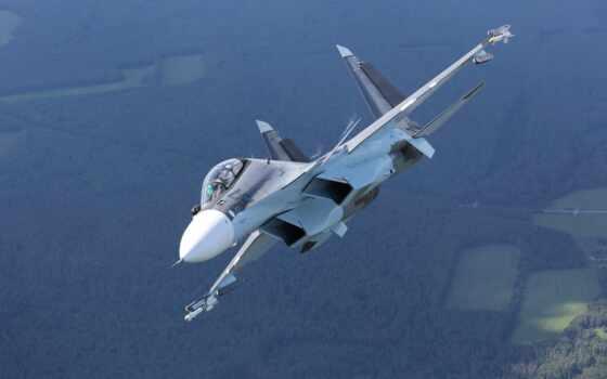 самолеты, sou, военный, самолёт, со, мира, истребитель, top, самолета,