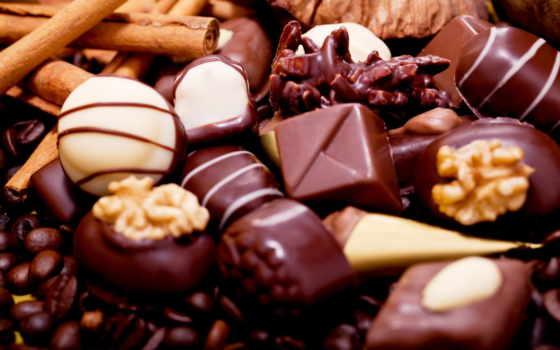 ,, giri choco, шоколад, сладость, конфета, honmei choco, пралине, кондитерские изделия, petit four,