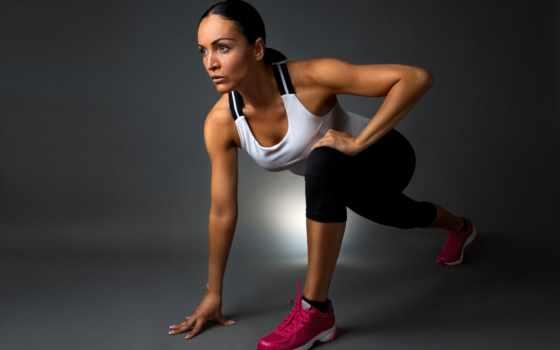фитнес, health, программе