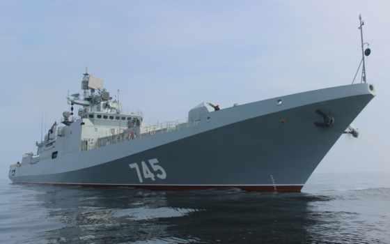 россии, корабли, порт, naval, тартус, корабль, syrian, покинули, боевые, сирии, кораблей,
