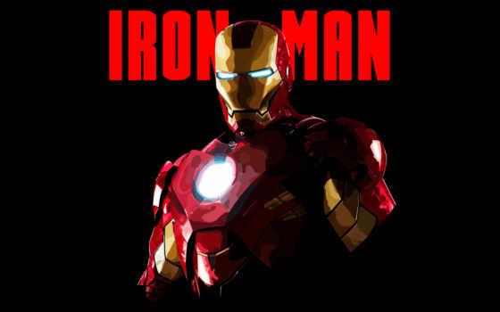 мужчина, iron, minimal, vn, awesome, ton, также, upload, favorite, fiyat, art