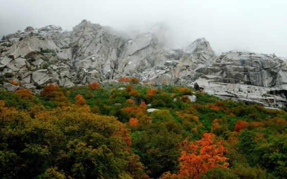 природа, горы Фон № 9165 разрешение 1920x1200